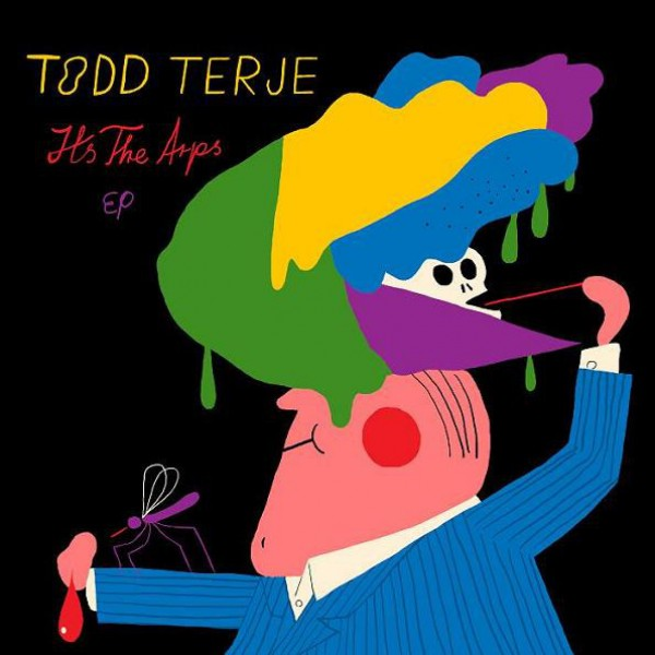 todd-terje-its-the-arps-inc-inspector-norse-smalltown-supersound-cover