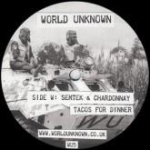 semtek-chardonnay-scott-fraser-tacos-for-dinner-remains-the-same-world-unknown-cover