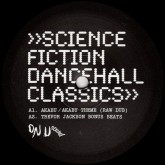 trevor-jackson-akabu-science-fiction-dancehall-classics-sampler-akabu-theme-on-u-sound-cover