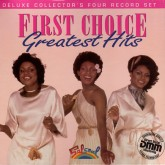 first-choice-first-choice-greatest-hits-boxset-salsoul-cover