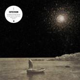 beat-pharmacy-mikkel-metal-pulshar-va-espectrum-ep-avantroots-records-cover