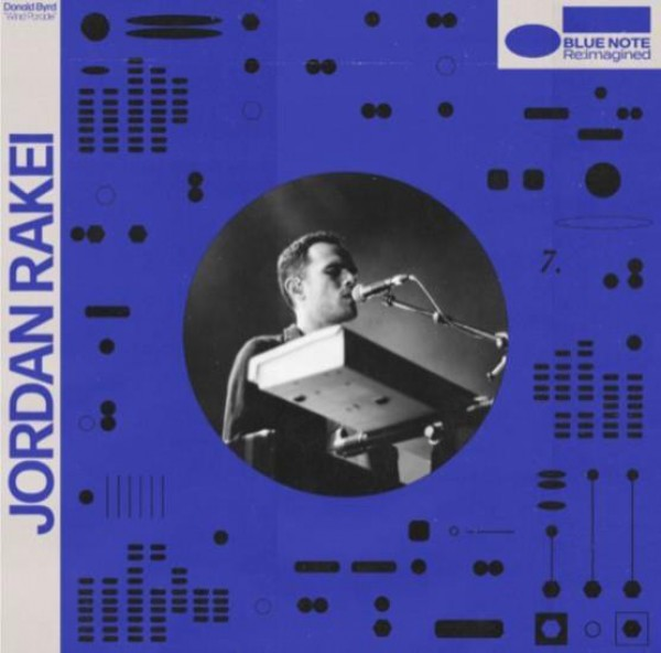 jordan-rakei-alfa-mist-wind-parade-galaxy-blue-note-cover