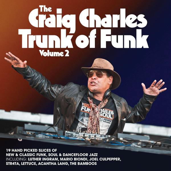 various-artists-craig-charles-trunk-of-funk-vol-2-lp-pre-order-soul-bank-music-cover