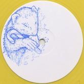 various-artists-dream-house-vol-11-blind-jacks-journey-cover