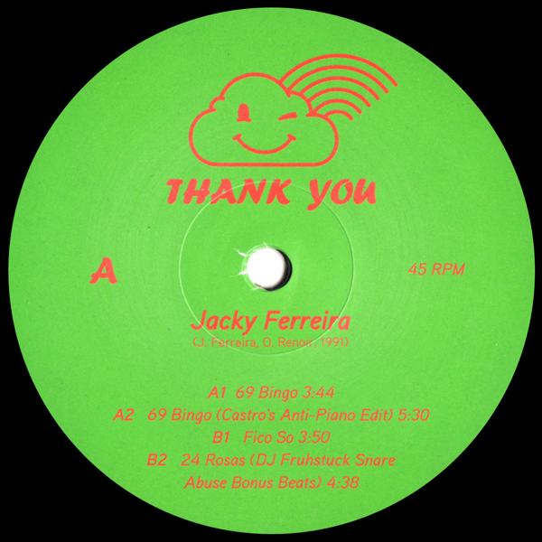 jacky-ferreira-69-bingo-thank-you-cover