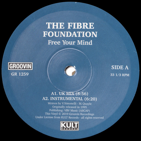 the-fibre-foundation-free-your-mind-groovin-recordings-cover