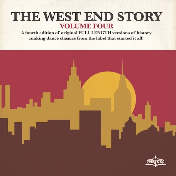 various-artists-the-west-end-story-volume-four-west-end-records-cover