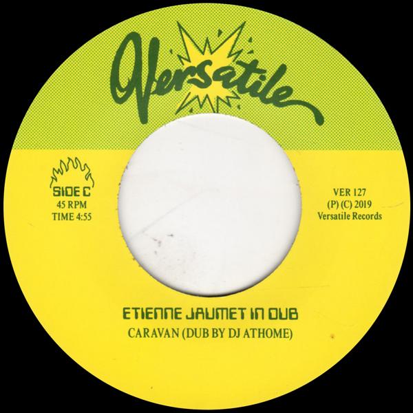 etienne-jaumet-etienne-jaumet-in-dub-part-2-versatile-cover