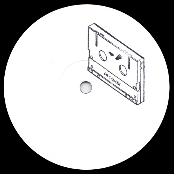dj-texsta-mario-cee-drbagain06-dr-banana-cover