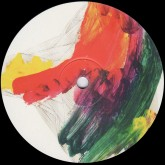 few-nolder-if-connaisseur-recordings-cover