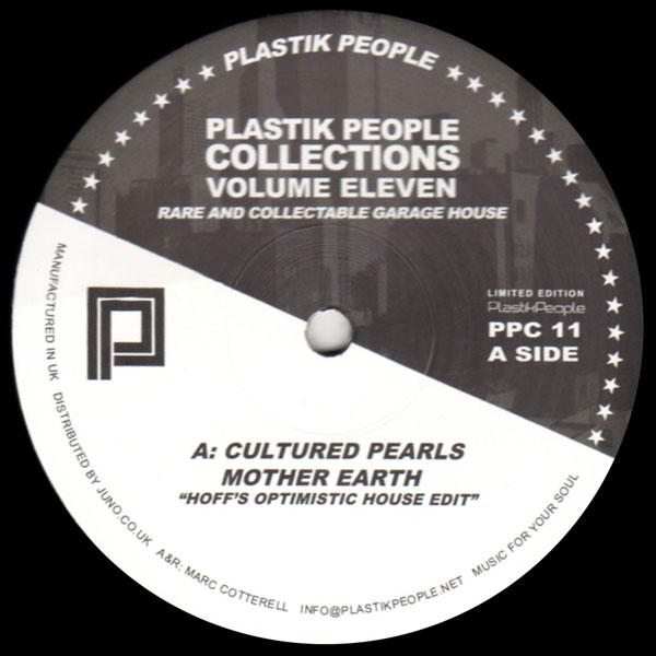 cultured-pearls-night-society-jj-carn-plastik-people-collections-volume-eleven-plastik-people-cover