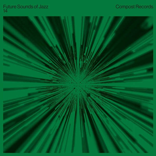 various-artists-future-sounds-of-jazz-vol-14-cd-compost-records-cover