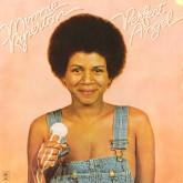 minnie-riperton-perfect-angel-capitol-records-cover