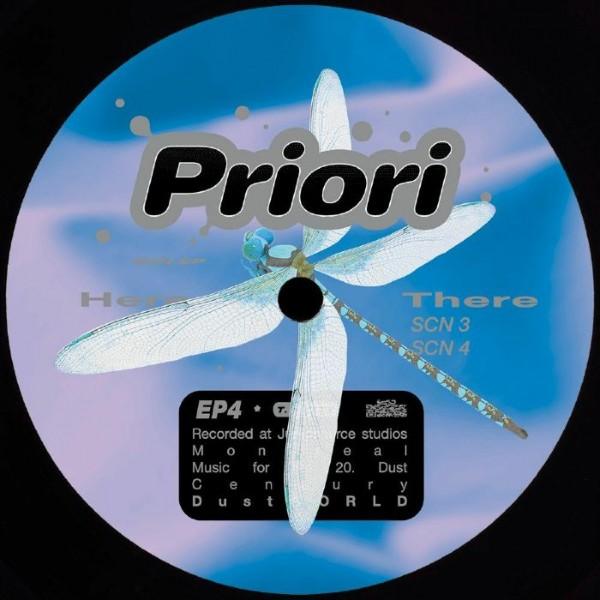 priori-scn-ep-dust-world-cover