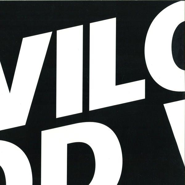 vilod-villalobos-loderbauer-safe-in-harbour-lp-perlon-cover
