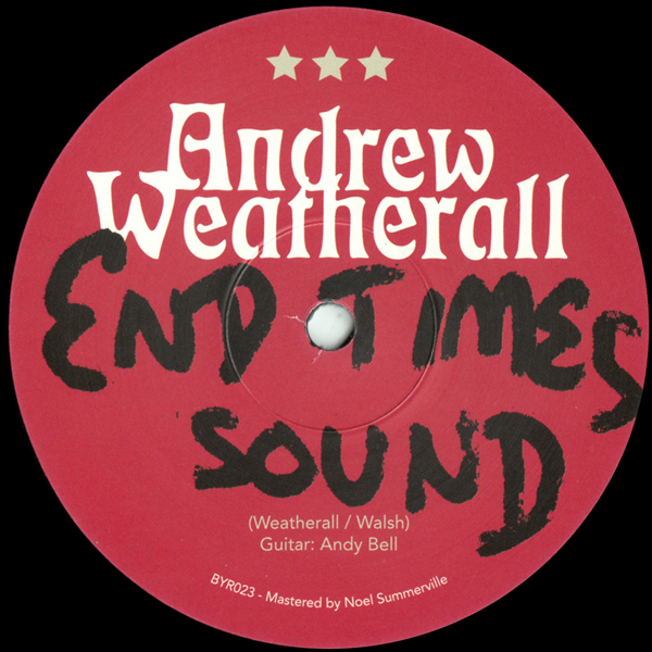 andrew-weatherall-unknown-plunderer-end-times-sound-byrd-out-cover