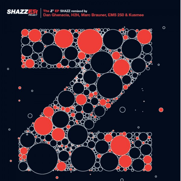 shazz-the-z-ep-part-1-shazzer-project-cover