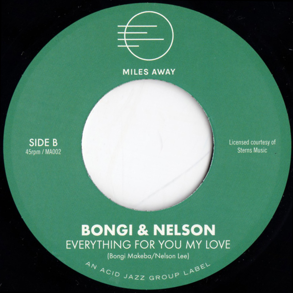 bongi-nelson-do-you-remember-malcolm-everything-for-you-my-love-miles-away-cover
