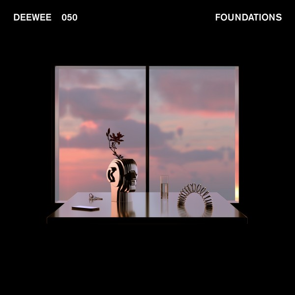 various-artists-deewee-foundations-compilation-cd-deewee-cover