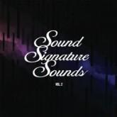 theo-parrish-sound-signature-sounds-volume-2-cd-sound-signature-cover