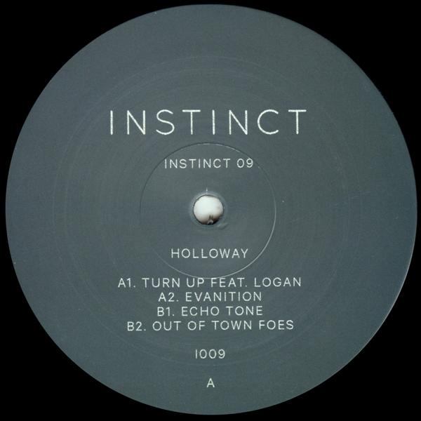 holloway-instinct-09-instinct-cover