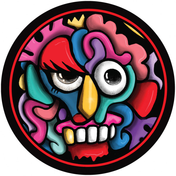 chiqito-phantom-of-the-opera-ep-hot-creations-cover