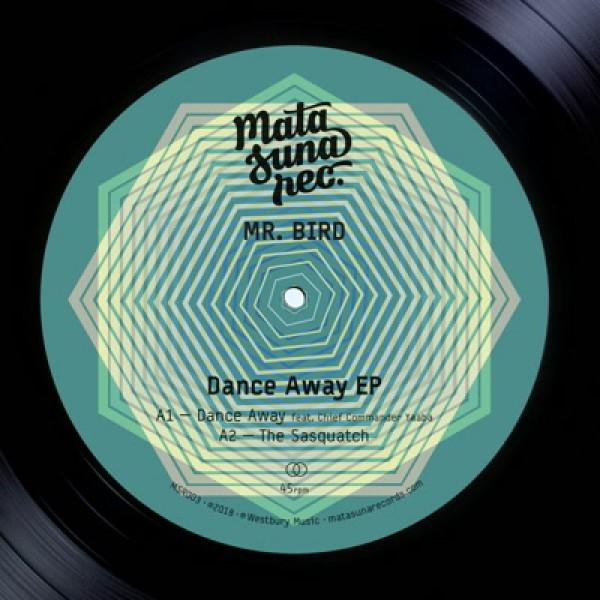 mr-bird-dance-away-ep-pre-order-matasuna-records-cover