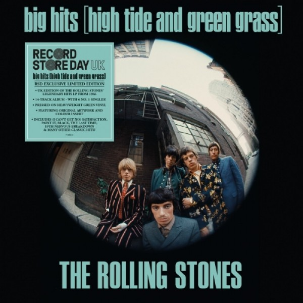 the-rolling-stones-big-hits-high-tide-and-green-grass-lp-abkco-records-cover