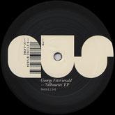 george-fitzgerald-silhouette-reset-inc-john-roberts-remix-aus-music-cover