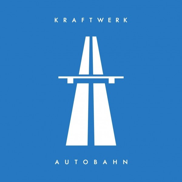kraftwerk-autobahn-kling-klang-digital-master-lp-kling-klang-music-cover