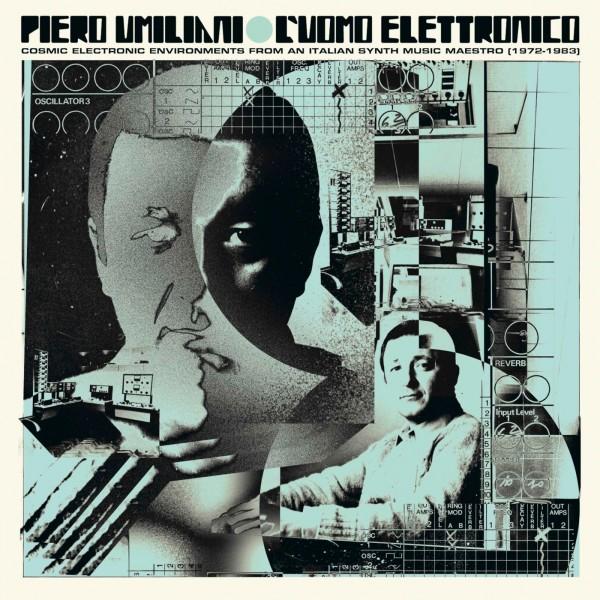 piero-umiliani-luomo-elettronico-lp-four-flies-cover