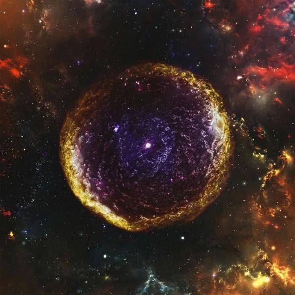 armec-spirograph-ep-nebulae-cover