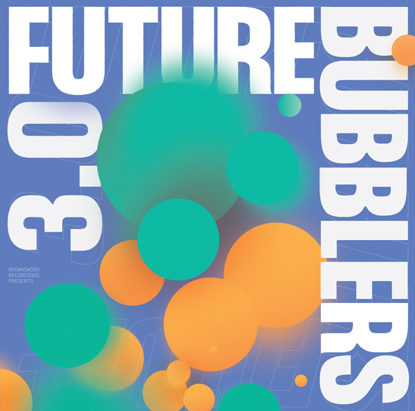 gilles-peterson-various-artists-future-bubblers-30-brownswood-recordings-cover