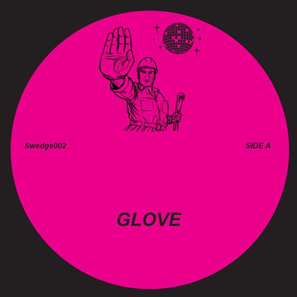swedge-glove-granted-swedge-cover