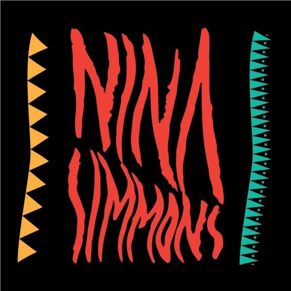 nina-simmons-madera-negra-ep-pre-order-musica-altra-cover