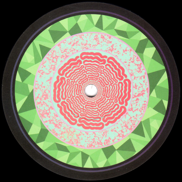 fabio-neural-dj-fronter-brr-baby-brr-hot-creations-cover