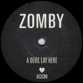 zomby-a-devil-lay-here-4ad-cover