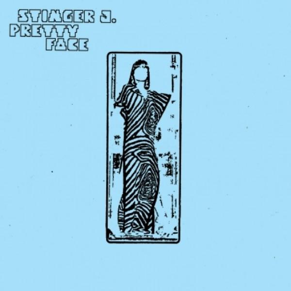 stinger-j-pretty-face-isle-of-jura-cover