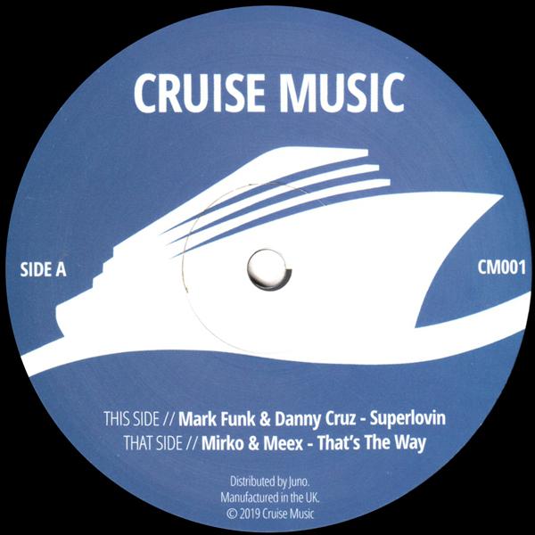 mark-funk-danny-cruz-mirko-meex-cruise-music-vinyl-jams-vol-1-cruise-music-cover