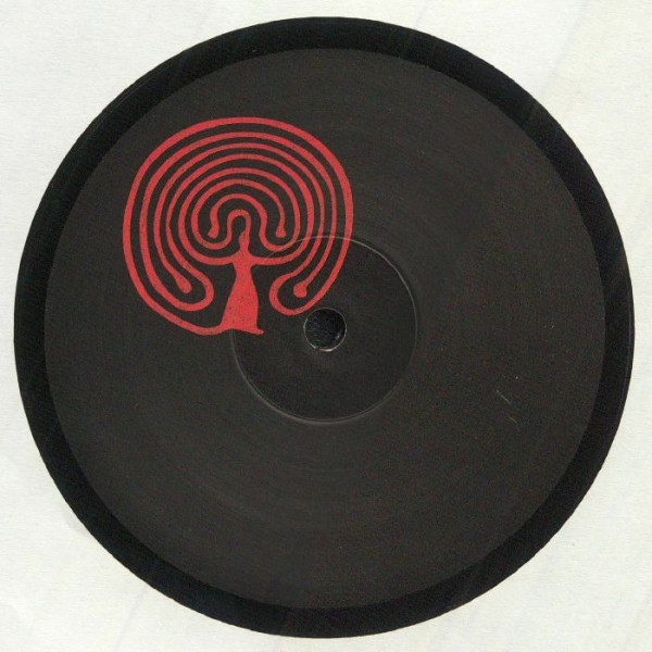 junior-sanchez-divergent-ep-crosstown-rebels-cover