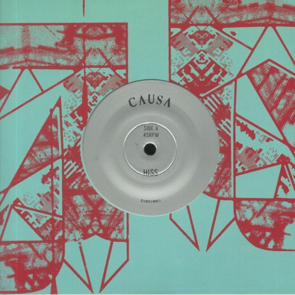 causa-hiss-palms-zam-zam-cover