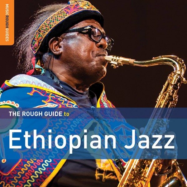 various-artists-the-rough-guide-to-ethiopian-jazz-lp-world-music-network-cover