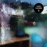 lone-levitate-lp-r-s-records-cover