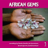 various-artists-african-gems-lp-swp-records-cover