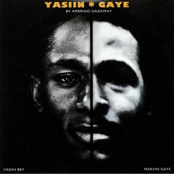 amerigo-gazaway-yasiin-gaye-the-departure-lp-soul-mates-cover