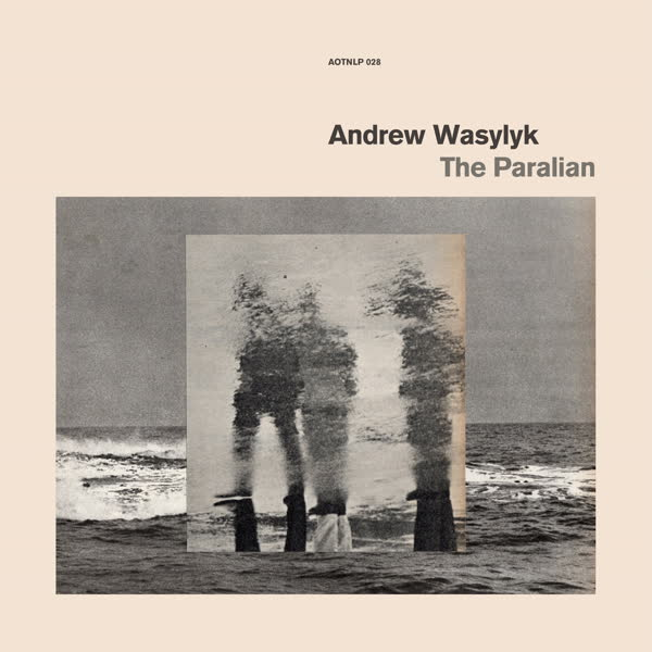 andrew-wasylyk-the-paralian-lp-athens-of-the-north-cover