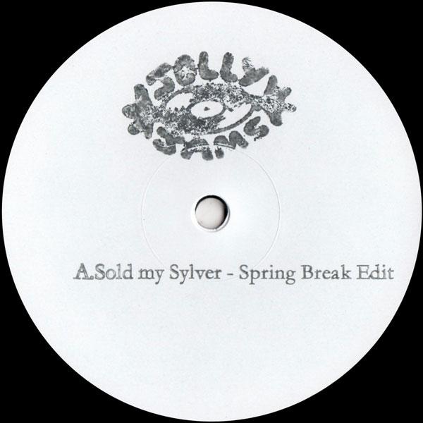 jolly-jams-spring-break-edit-sold-my-sylver-jolly-jams-cover