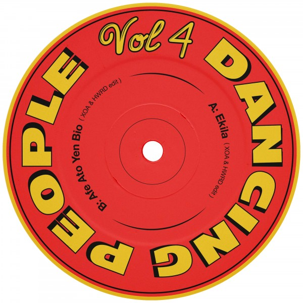 dancing-people-dancing-people-vol-4-ep-dancing-people-cover