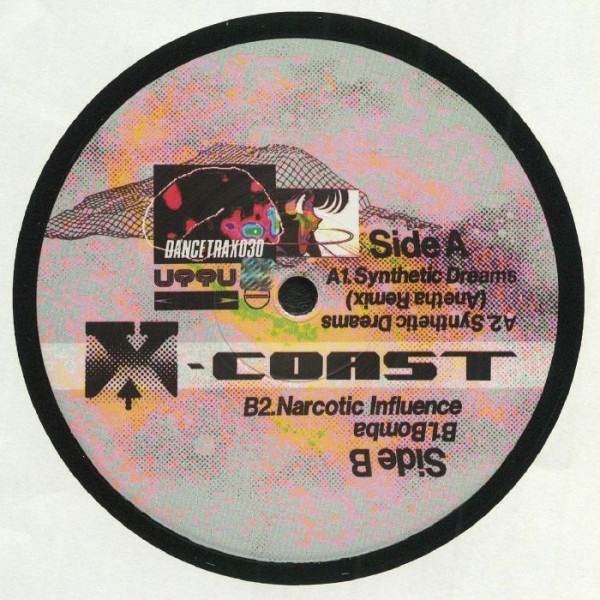 x-coast-dance-trax-vol-30-dance-trax-cover