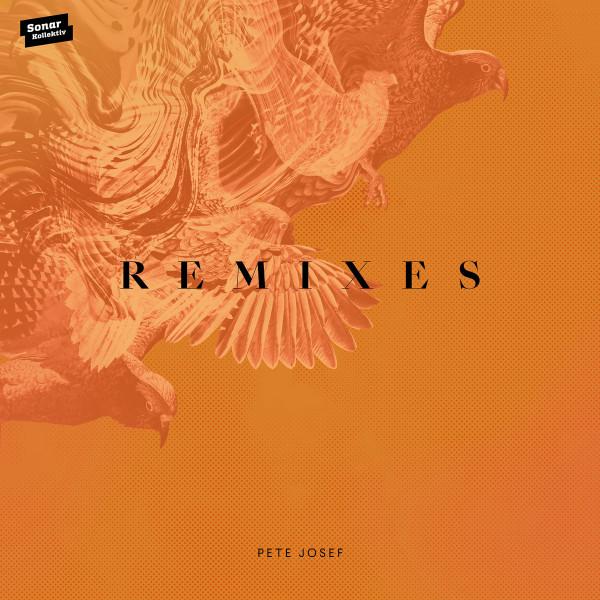 pete-josef-jazzanova-friend-within-feiertag-remixes-sonar-kollektiv-cover
